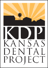 Kansas Dental Project